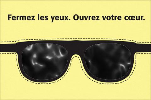 Pd_portfolio_FAQ_Lunettes_tbn_fr
