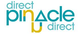 Pinnacle Direct